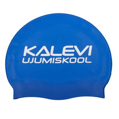 Ujumismüts KUK