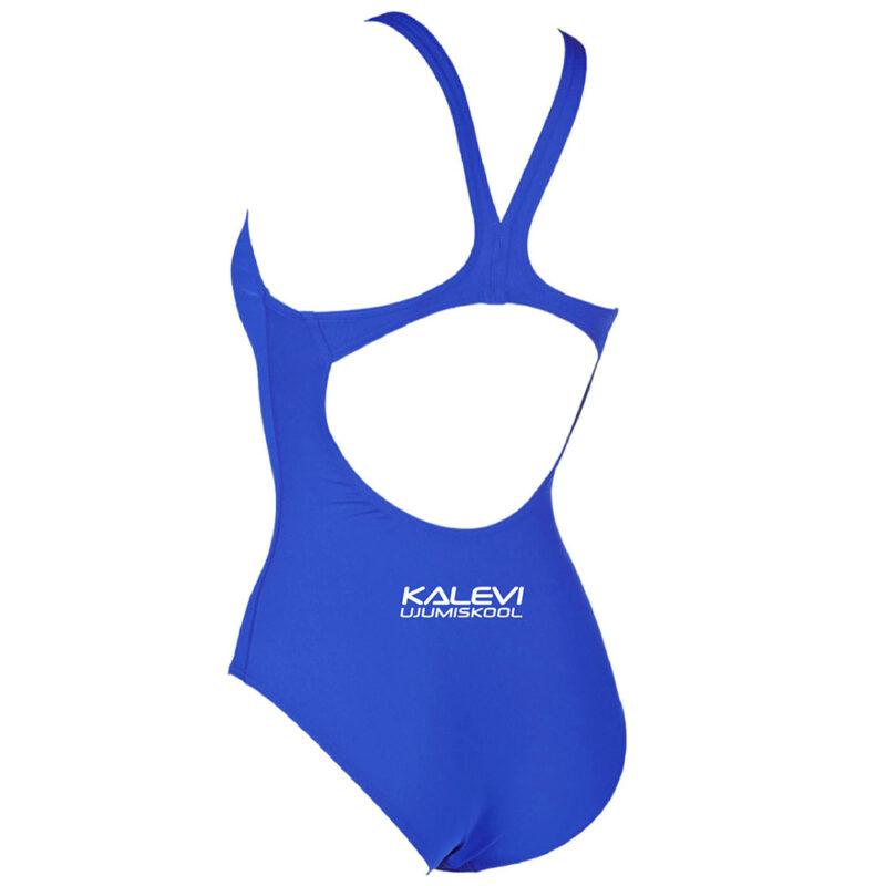 Trikoo Arena Solid Swim Pro KUK