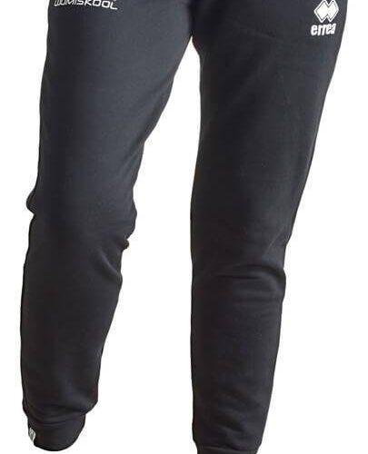Pikad püksid KUK