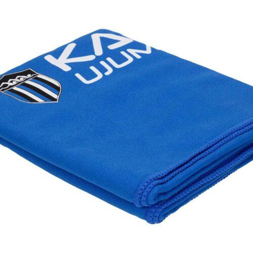 Väike rätik KUK