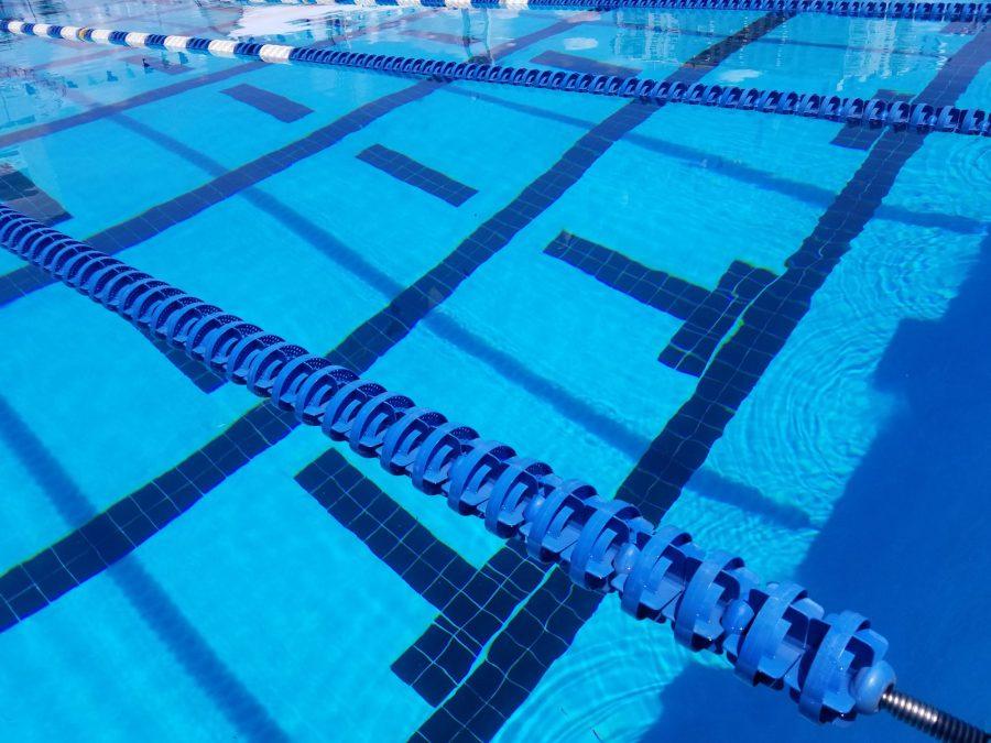 Ujumiskooli õpilased teenisid Eesti meistrivõistluste avapäeval 12 medalit